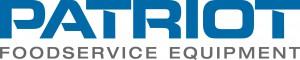PatriotFE_2c_logo_web