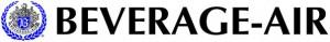 beverage-air logo