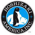 hoshizaki-america logo