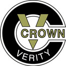 Crown Verity Logo