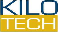 kilotech_web