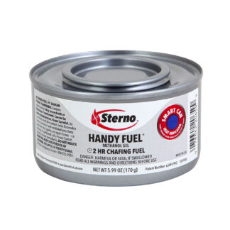 Sterno 2 Hour Handy Fuel (20662)
