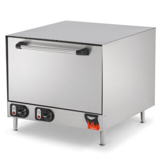 Vollrath Electric Pizza/Bake Oven (40848)