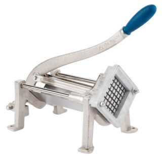 "Vollrath French Fry Potato Cutter, 7/16"" Cut Size (47714)"