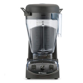 Vitamix XL Programmable Blender (5202)