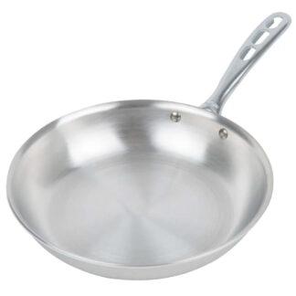 Frying Pans & Griddles
