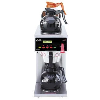 Curtis G3 Digital Coffee Brewer (ALP3GT)
