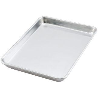 Sheet Pans & Baking Pans
