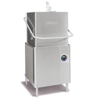 Hobart AM Select Upright Dishwasher (AM15)