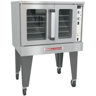 Southbend Full Size Electric Single Deck Convection Oven (BES17SC)
