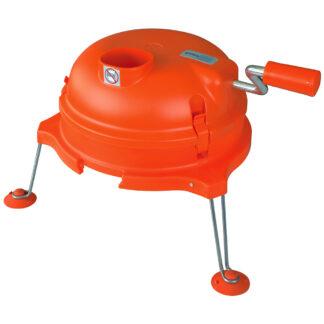 Dynamic Dynacube Food Cutters (CL00)