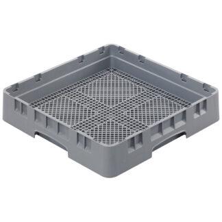 Cambro Camrack Full Flatware Rack (FR258)