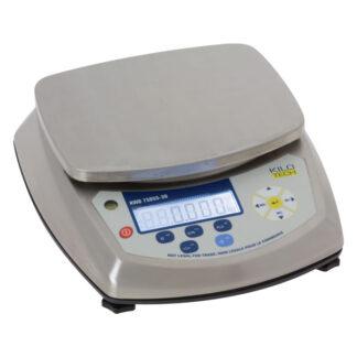 Kilotech 30kg Electronic Portion Control Scale (KWD750SS30)