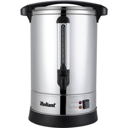 REL-CU100 Coffee Maker