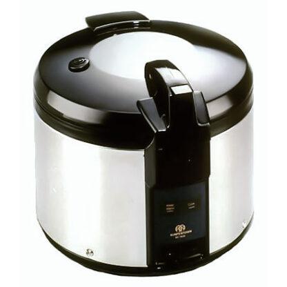 Sunpentown 26-Cup Rice Cooker (SC1626)