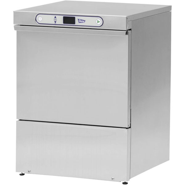 STERO-SUH Dishwasher