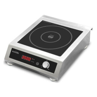 SWI3500 Induction Cooker