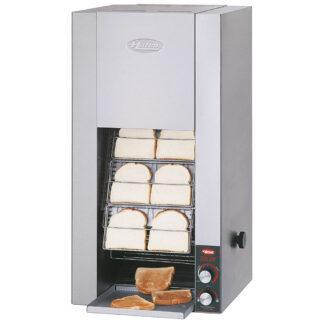 Hatco Toast King Conveyor Toaster (TK72)