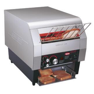 Hatco Toast-Qwik® Conveyor Toaster (TQ400)