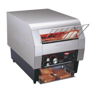 Hatco Toast-Qwik® Conveyor Toaster (TQ800)