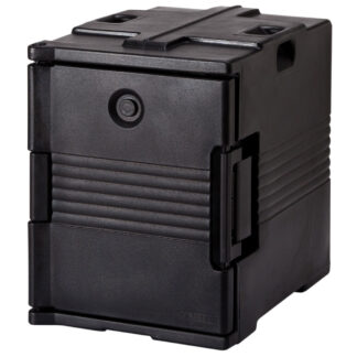 Cambro Ultra Pan Carrier (UPC400)
