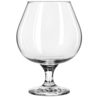 Embassy Brandy Glass, 22.5oz, Doz. (03709)
