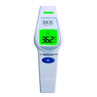 BIOS Non-Contact Forehead Thermometer (275DI)