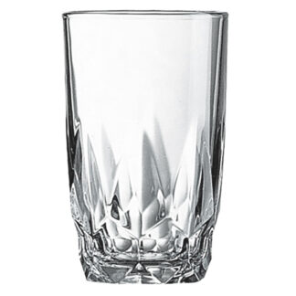 Browne Arctic Juice Glass, 6oz, Doz. (8012708)