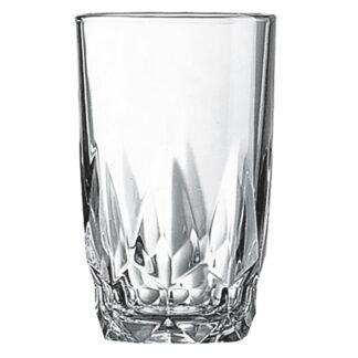 Browne Arctic Juice Glass, 6oz, Doz. (8012708)