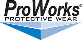 ProWorks-Logo