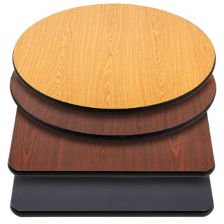 Reliant Reversible Table Tops (TT)