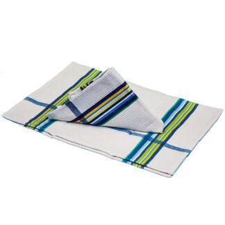 """Levon Dish Cloths, 14""""x15"""" (DS245)"""