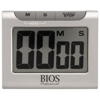 BIOS Jumbo LCD Timer (DT122)