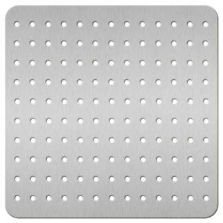 Reliant Heavy-Duty Stainless Steel Fryer Screens (FS11)