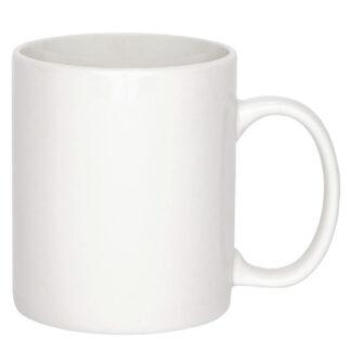 Browne Palm Porcelain 11oz Mug (563982)