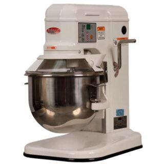 BakeMax 7 Quart Planetary Mixer (BMPM007)