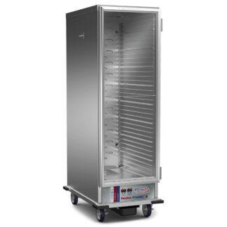 WinHolt Insulated Heater Proofer Cabinet (1836C)