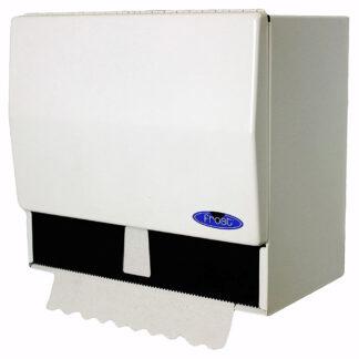 Frost Universal Towel Dispenser (101)