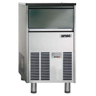Simag 62 lb. (28 kg) Self-Contained Ice Machine (SCH30)
