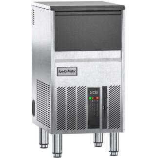 Ice-O-Matic 63 lb Gourmet Series Undercounter (UCG060A)