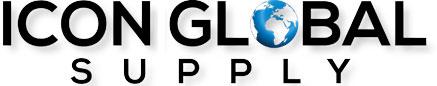 Icon Global Logo