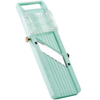 Winco Japanese Mandoline Slicer Set (MDL5P)