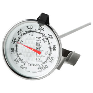 Taylor Deep Fry Thermometer (3522)